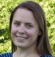 Kristin Tønnesen Fladeby